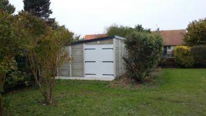 KLS SPA KLS Garages Béton 4