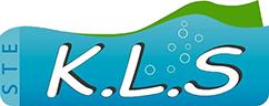 KLS SPA Logo
